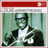 Louis Armstrong - Let's Fall In Love '2006