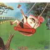 Little Feat - Sailin' Shoes [warner Bros. 7599-27258-2] '1972