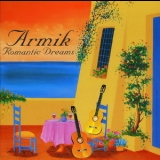 Armik - Romantic Dreams '2004