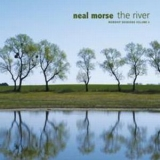 Neal Morse - The River - Worship Sessions Vol. 4 '2009