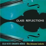 Philip Glass - Glass Reflections '2006