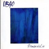 UB40 - Promises and Lies '1993