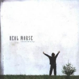 Neal Morse - Testimony (disc 2) - Limited Edition '2003