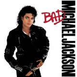 Michael Jackson - Bad (2012 Reissue) '1987