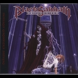 Black Sabbath - Dehumanizer '1992