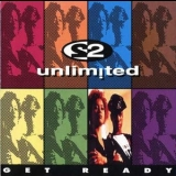 2 Unlimited - Get Ready (US Editon) '1992