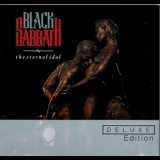 Black Sabbath - The Eternal Idol '1987