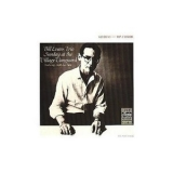 Bill Evans - Sunday At The Village Vanguard (XRCD) '1990