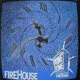 Firehouse - Prime Time '2003