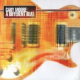 Gary Moore - A Different Beat '1999