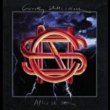 Crosby, Stills & Nash - After The Storm '1994