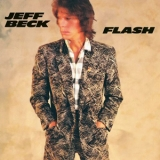 Jeff Beck - Flash '1985
