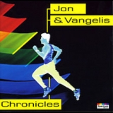 Jon & Vangelis - Chronicles '1998