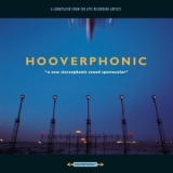 Hooverphonic - A New Stereophonic Sound Spectacular '1996