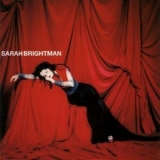 Sarah Brightman - Eden (limited Millenium Edition) '2000