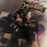Supermax - Fly With Me '1993