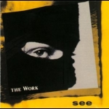 Work, The - See '1992