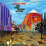 Little Feat - The Last Record Album '1975