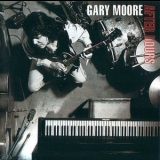 Gary Moore - After Hours (Japan) '1992