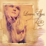 Leaves' Eyes - Lovelorn '2004