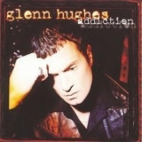 Glenn Hughes - Addiction '1996