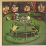 Pablo Cruise - Part Of The Game '1979