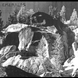 Emeralds - Ledges '2006
