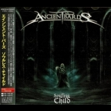 Ancient Bards - Soulless Child (japanese Edition) '2011