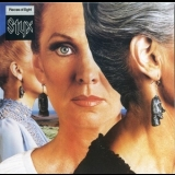 Styx - Pieces Of Eight '1978