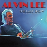 Alvin Lee - The Last Show '2013