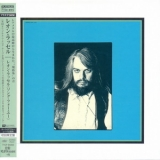 Leon Russell - Leon Russell (SHM-CD Japan) '1970