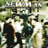Newman - Sign Of The Modern Times '2003
