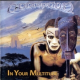 Conception - In Your Multitude '1995