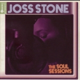 Joss Stone - The Soul Sessions '2003