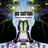 Joe Satriani - Engines Of Creation '2000