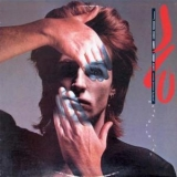 John Waite - Mask Of Smiles '1985