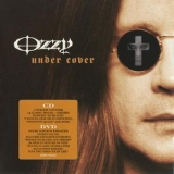 Ozzy Osbourne - Under Cover (EU Press) '2005