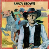 Savoy Brown - Jack The Toad '1973