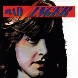 Badfinger - Badfinger [1995 Re-recorded] '1995