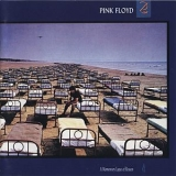 Pink Floyd - A Momentary Lapse Of Reason (Japan 1st Press) '1987