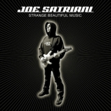 Joe Satriani - Strange Beautiful Music '2002