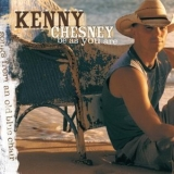 Kenny Chesney - Be As You Are '2005