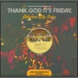 Alec R. Costandinos - Thank God It's Friday '1978