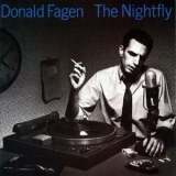 Donald Fagen - The Nightfly (2011 Remastered) '1982