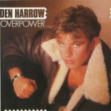 Den Harrow - Overpower '1985
