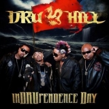 Dru Hill - Indrupendence Day '2010