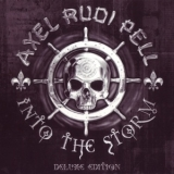 Axel Rudi Pell - Into The Storm (Deluxe Edition) CD2 '2014