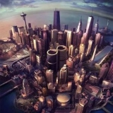 Foo Fighters - Sonic Highways '2014