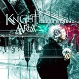 Knight Area - Hyperdrive '2014