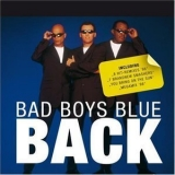 Bad Boys Blue - Back '1998